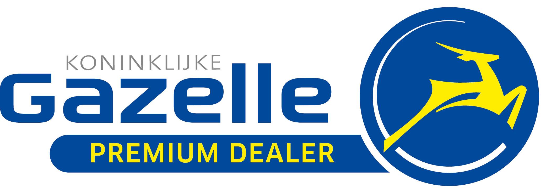 Gazelle_Premium_Dealer