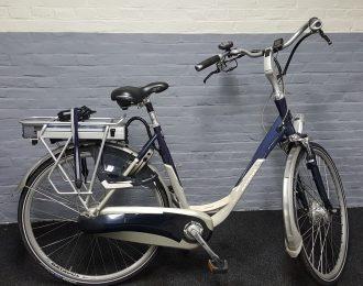 Batavus electriche fiets