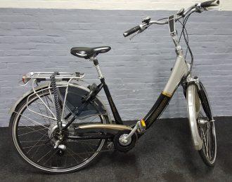 Batavus Padova electriche fiets