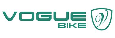 logo-vogue-fietsen
