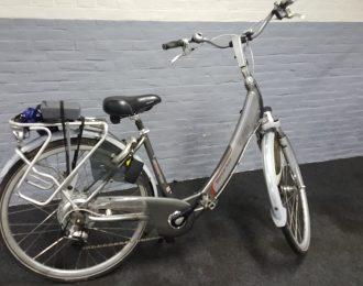 Sparta gl elektrische fiets