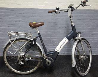 Sparta ion electriche fiets